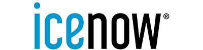 IceNow Logo